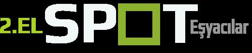 ikinci-el-spot-esyacilar-logo-521x110